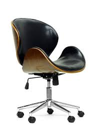 Alternative Office Chairs 23 Best Studio Office Chair Images On Pinterest Office Chairs