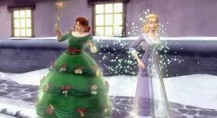scrooge 4 barbie in a christmas carol u2013 reviewing all 56 disney