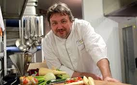 chef de cuisine étoilé yves camdeborde la république des pyrénées fr