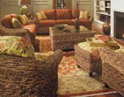 Lloyd Flanders Bay Breeze Lloyd Wicker Furniture Sets U0026 Collections