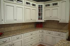 Kitchen Cabinet Chicago Metal Kitchen Cabinets Chicago Recycled Kitchen Diy Corner