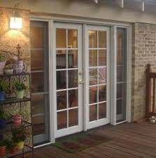 easter brunch patio outdoor area dining area doors and porch