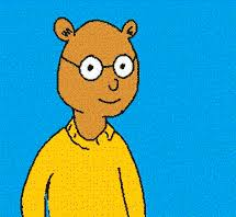 Gif Memes - arthur funny memes gif find share on giphy