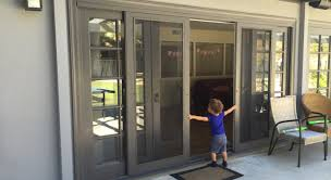 Modern Exterior Sliding Glass Doors by Door Awesome Sliding Glass Doors For More Appealing Interior And