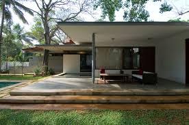 Modern Traditional House Vastu Compliant House In Bangalore By Khosla Associates