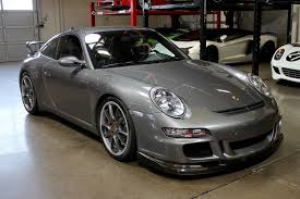 porsche 997 gt3 for sale porsche 911gt3 for sale hemmings motor