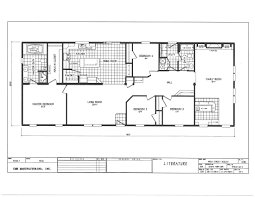 Schult Modular Home Floor Plans by Bismarck Display 9 Schult Main Street 7632 62 4 Liechty Homes