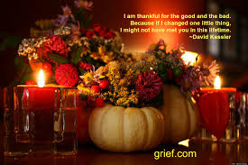 good quotes thanksgiving grief com memes quotes grief com because love never dies