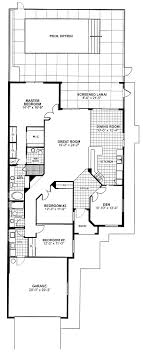 verona walk naples fl floor plans veronawalk community naples florida vacation rentals