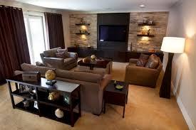 model home design jobs interior design job vacancy in the philippines