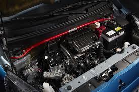 mitsubishi attrage 2015 mitsubishi mirage g4 philippines mitsubishi cars promo philippines
