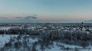 iceland 2016 dennis skogsbergh photographydennis skogsbergh