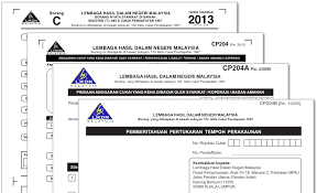 lhdn personal tax due date income tax deadlines for companies malaysian taxation 101