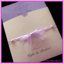diy pocket invitations diy invitations other do it yourself wedding invitation white