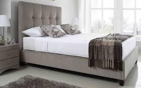 Upholstered Bed Frame Full King Size Upholstered Bed Frame Full Headboards For King Size