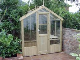 6ft X 8ft Greenhouse Greenhouse Reviews Greenhouse Reviews