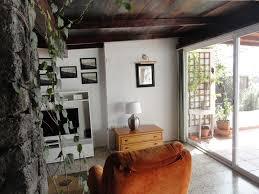 looking for 1 bedroom apartment el nido spacious rustic one bedroom apartment sea view villas