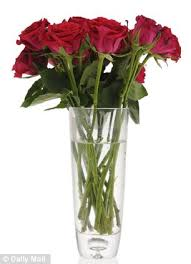 Cheapest Flowers How Long Will Your Valentine U0027s Roses Last We Put Eight Bouquets