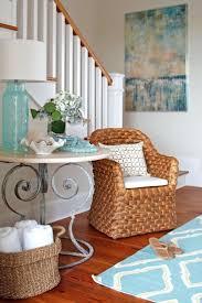 home design stores florida florida home decor magazine tags decor florida home art and