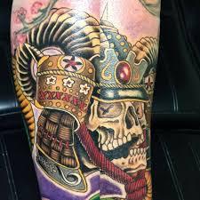 figurehead tattoo houston texas facebook