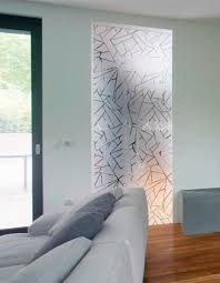 frosted clear squares patterned window film offers 40 off for