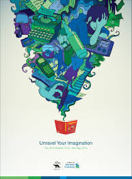 standard chartered outdoor advert by ogilvy unravel your