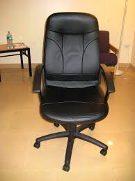 Kmart Desk Chair by Office Chairs In Kmart Thesecretconsul Com