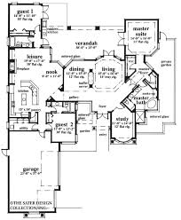 designer home plans 47 best florida style home plans the sater design collection