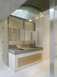 bathroom renovation ideas 2014 u2013 awesome house the best choice