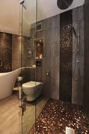How To Tile A Bathroom Shower Floor 32 Walk In Shower Designs That You Will Digsdigs
