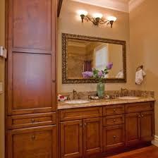 How Tall Is A Standard Bathroom Vanity How Tall Are Bathroom Vanities Luxury Home Design Ideas