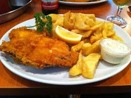 the 25 best london fish and chips ideas on pinterest fish chips
