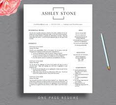 add a strong closing sentence to your cover letter to seal the