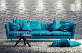 loft design 3d wall panels loft design system