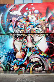 Clarion Alley Mural Project San Francisco by 463 Best Project Street Art Images On Pinterest Urban Art