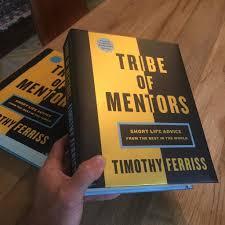 76 best business books for entrepreneurs to read in 2018 so far