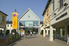 roermond designer outlet roermond designer outlet outlet malls