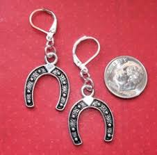 lucky horseshoe gifts lucky horseshoes and unique gifts for all occasions checkout http
