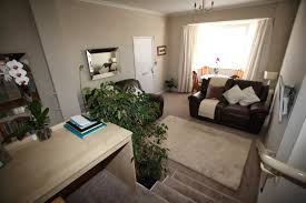 sidmouth anchor self catering