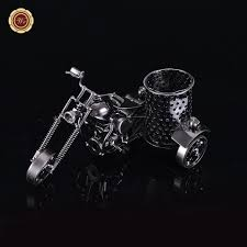 wholesale motorcycle antique online buy best motorcycle antique