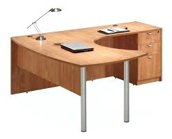 bush series a desk corner office desk with hutch bush series c modern l shaped corner
