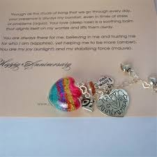 wedding wishes gift wedding anniversary gift message imbusy for