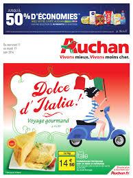 Lave Linge Sechant Auchan by Catalogue Auchan Du 11 Au 17 Juin By Anti Crise Fr Issuu