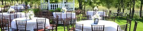 wedding venue dallas wedding receptions affordable wedding venue