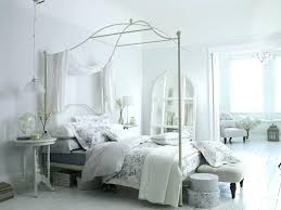 poster bed canopy curtains queen bed canopy super buy 4 corner post bed canopy mosquito net