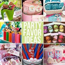 party ideas for 91 best party ideas images on 10th birthday party