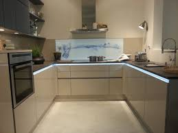 led beleuchtung küche unterschrank beleuchtung küche 100 images halogen