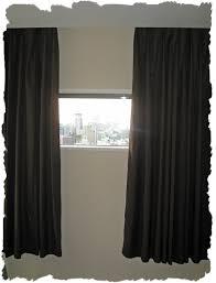 Tree Curtains Ikea Scenic Spring Wallpaper Dfiles Idolza
