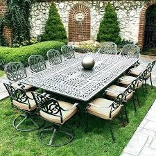 cast iron outdoor table cast iron outdoor table epicsafuelservices com