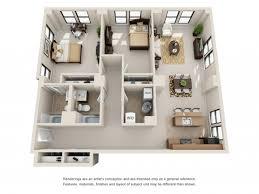 one bedroom apartments in columbus ohio seneca rentals columbus oh apartments com